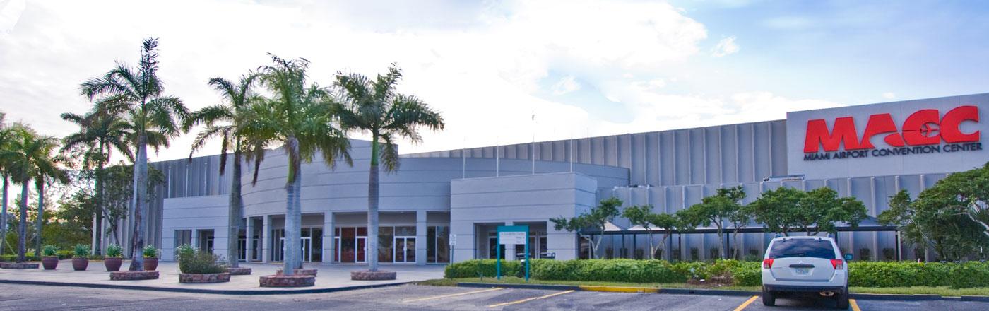 rolex watches sale miami airport conventer center 2