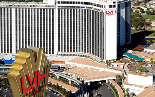 Las Vegas, NV – September 20 & 21, 2014