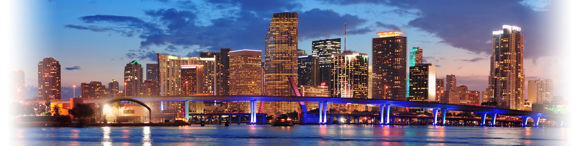 miami_main_header