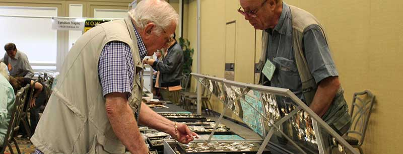 vintage pocket watch buyers and sellers wwt shows