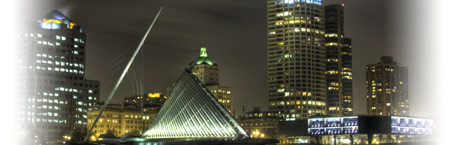 milwaukee_main_header