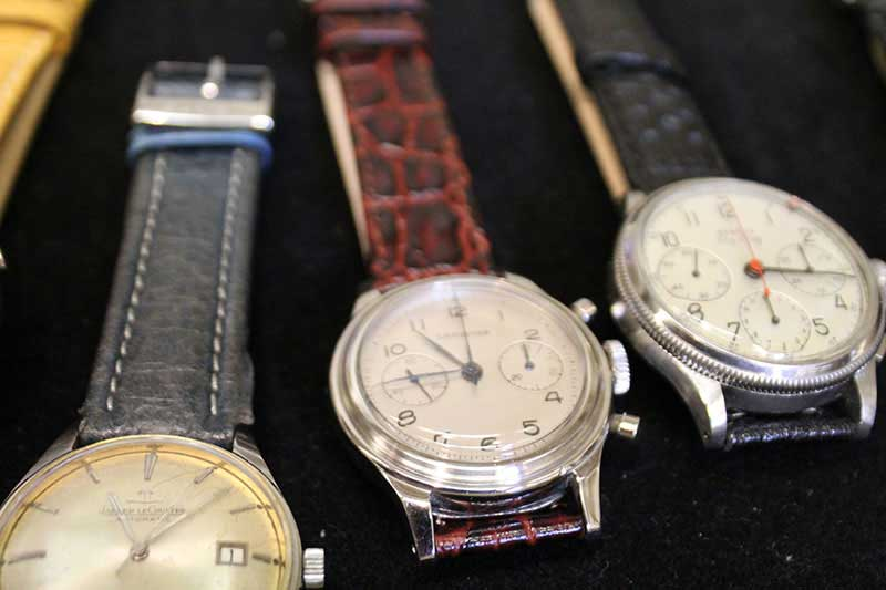 Miami fl watch jewelry and vintage collectible trade for Miami beach jewelry watch show