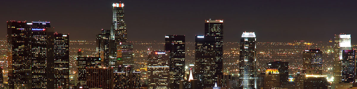 los_angeles_main_header