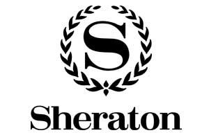 sheraton-logo-thumb-300x195