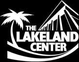 Lakeland-Logo